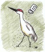 Saltycrane logo